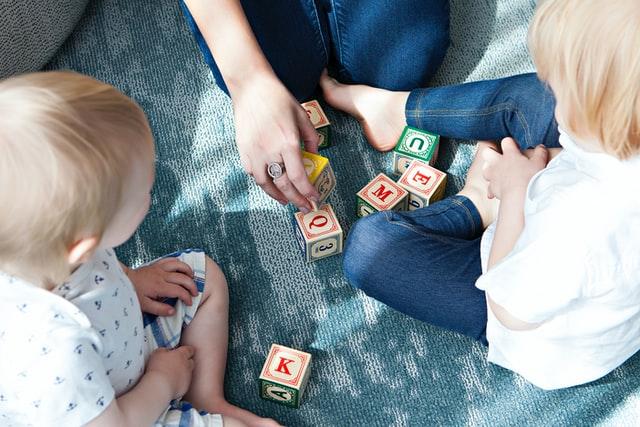 Tipi pour enfant : l'accessoire tendance à installer dans son jardin pour 2021